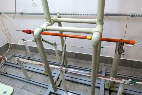 badanie-dielektrykow (11)