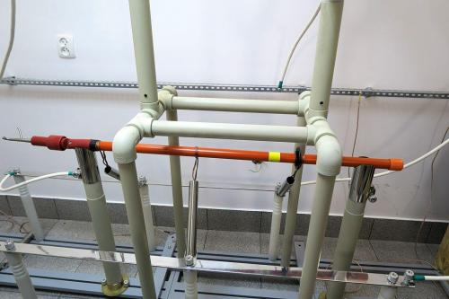 badanie-dielektrykow (12)