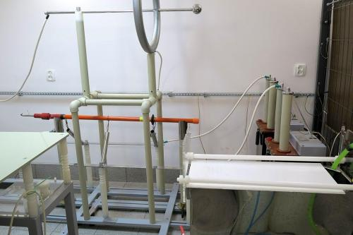 badanie-dielektrykow (13)