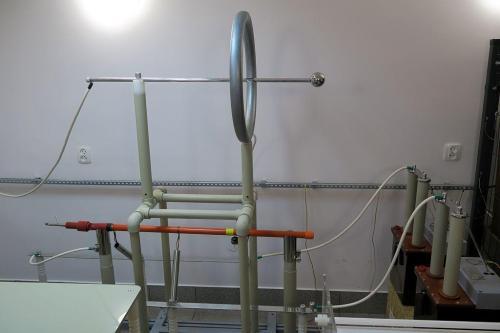 badanie-dielektrykow (14)