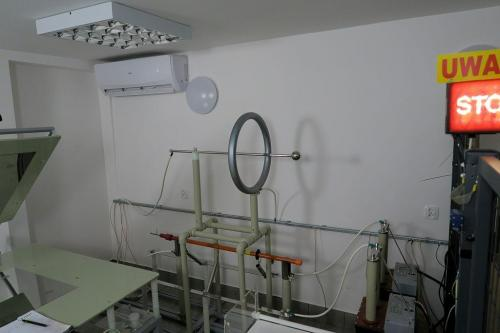 badanie-dielektrykow (19)