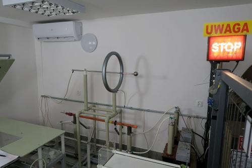 badanie-dielektrykow (20)