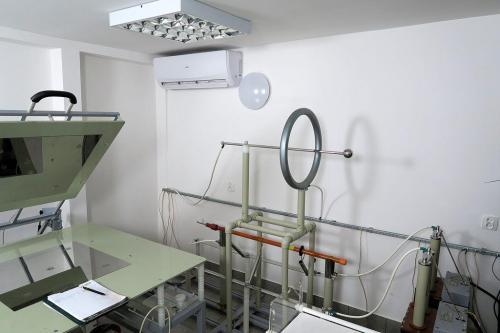badanie-dielektrykow (21)