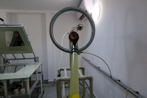 badanie-dielektrykow (22)